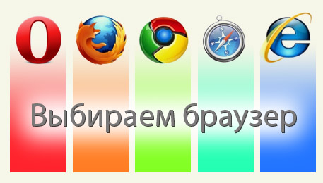 Все Браузеры Для Windows 7 - фото 2